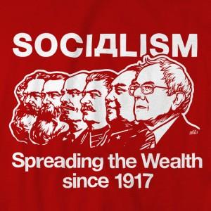 socialism I