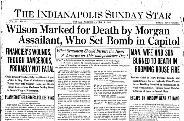 Indianapolis-Star-July-4-1915-4