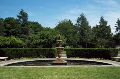 Maplewood_Park II
